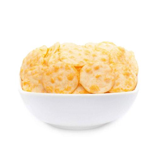 Snack Messicano's