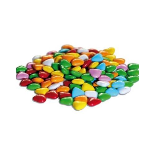Amorini Colorati