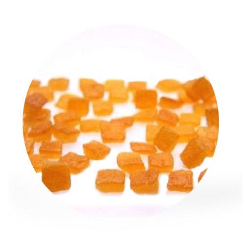 Cubetti d'Arancia