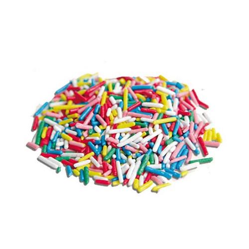 Codette Zucchero Colorate