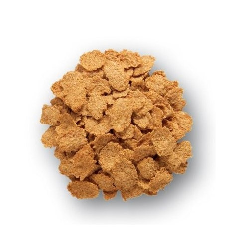 Fit Flakes
